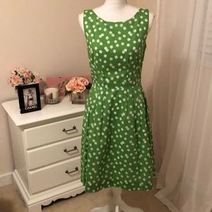 New with tags Kate Spade tennis dress 8